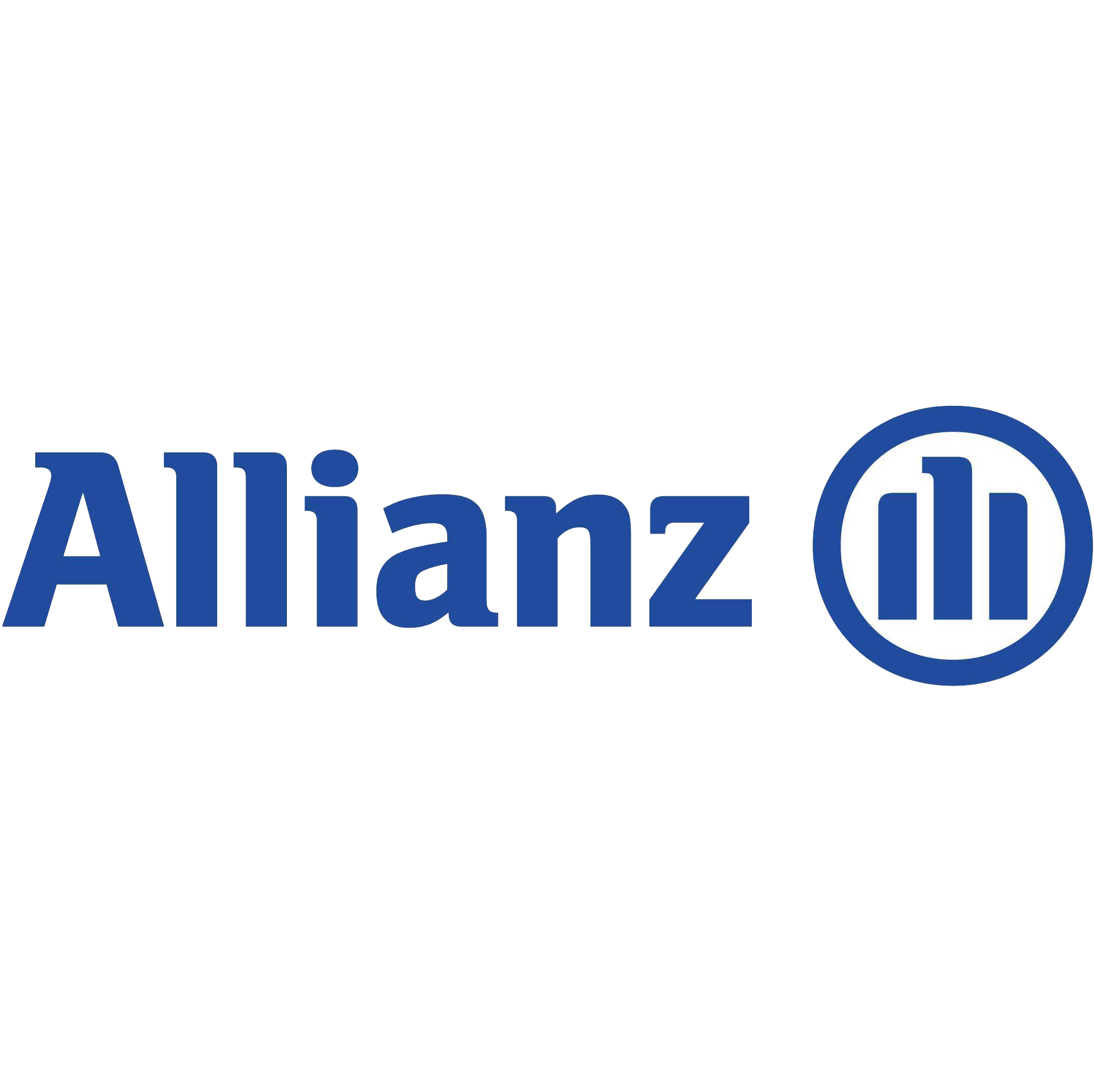 Allians-seguros-logo