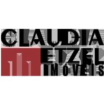 Claudia-Etzel-logo