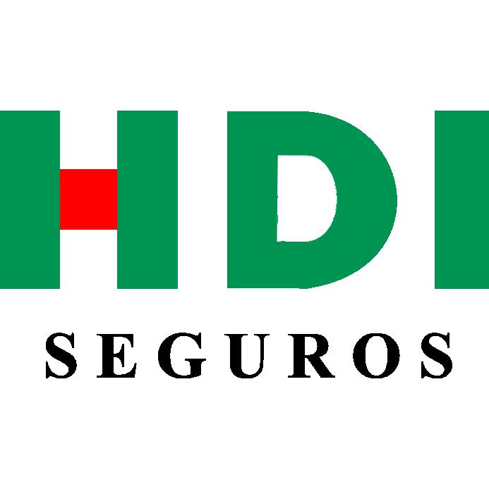 HDI-seguros-logo