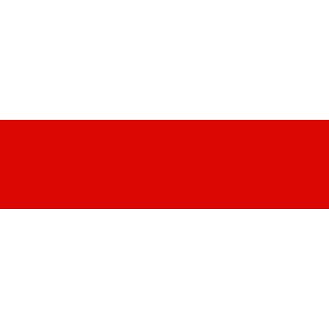 Mapfre-seguros-logo
