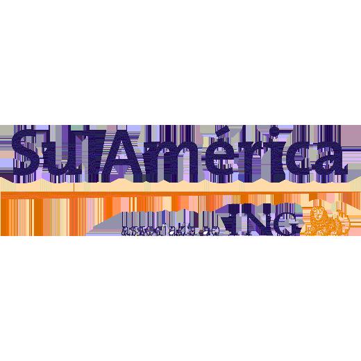 Sulamerica-seguros-logo