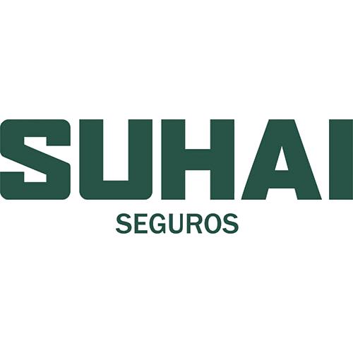 suhai-seguros-logo
