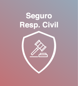 trvonseguros-icones-06